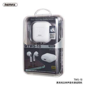 ایرپاد ریمکس Airpods Remax TWS_10