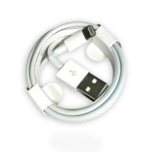 کابل اصلی آیفون iphone XS max کیفیت اورجینال