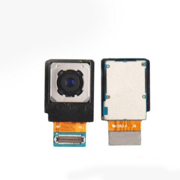 دوربین پشت گوشی Samsung Galaxy S7 G930