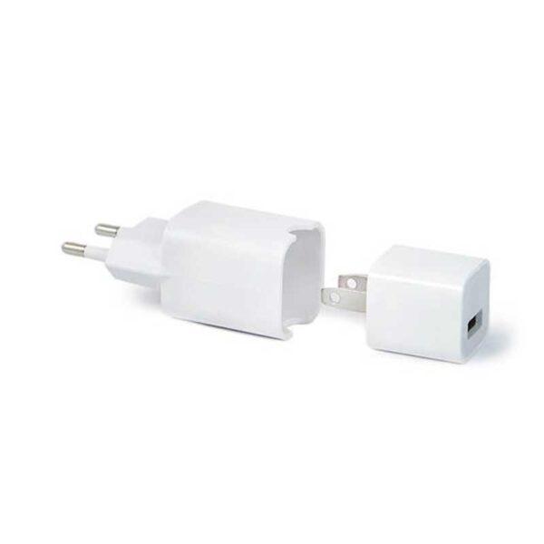 تبدیل 2 به 2 شارژ آیفون کیفیت اورجینال