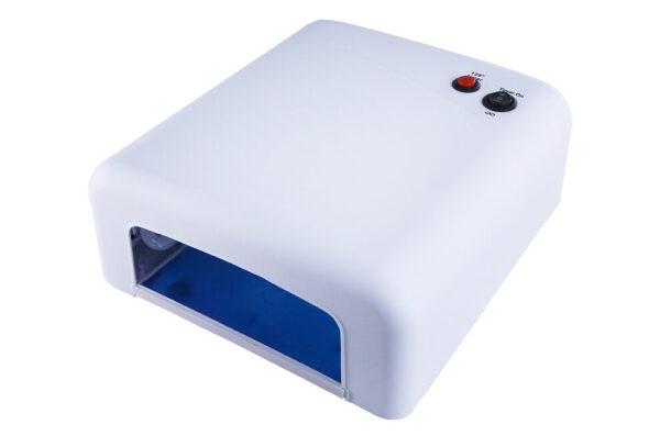 خرید دستگاه UV مدل JIADI JD-818